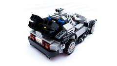 LEGO_BTTF_21103_13