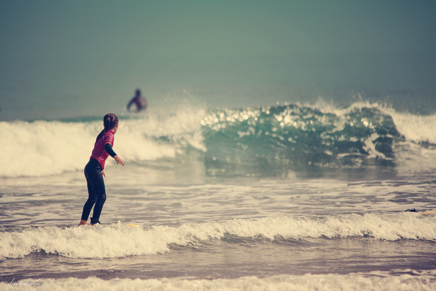 Surfeando para Litel Pipol... 53/53