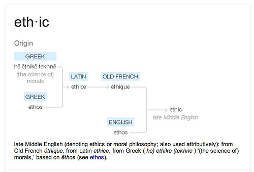 etymology_of_ethics_-_Google_Search