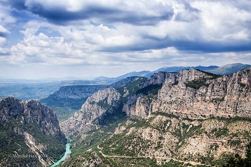 landscape frankreich provence landschaft südfrankreich schlucht alpesdehauteprovence gorgesduverdon provencealpescôtedazur grandcanyondeverdon