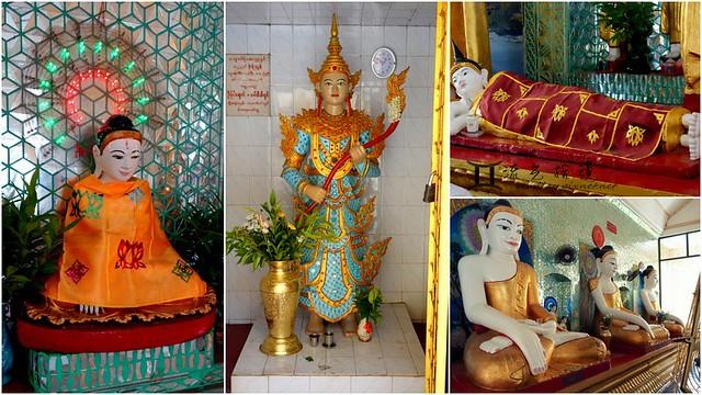0501 Botataung Pagoda (8)