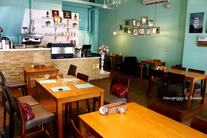 2014.04.27MCFee Cafe (6)