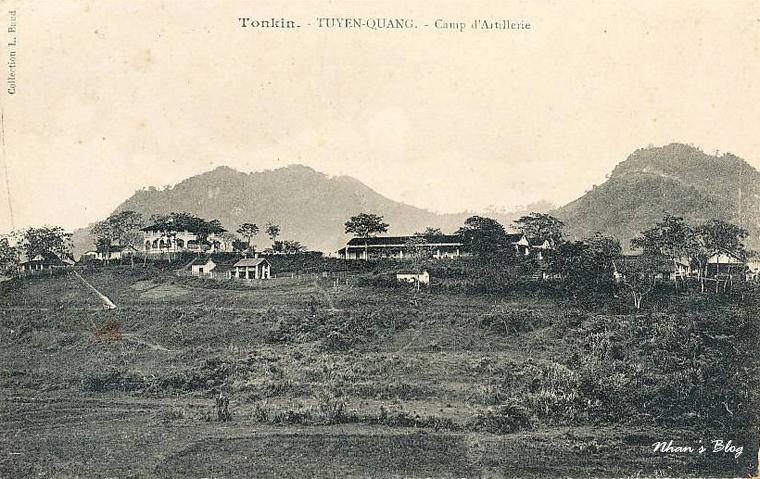 Tuyen Quang (57)