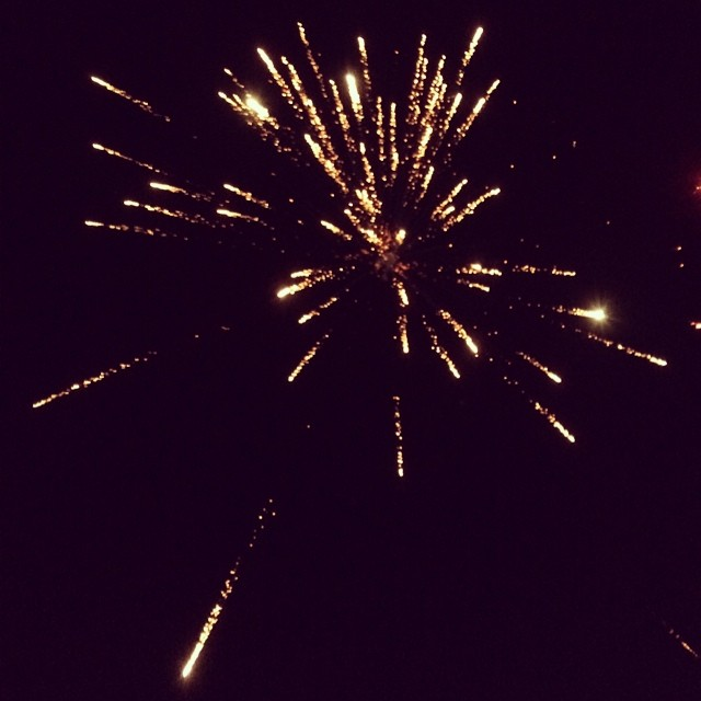 #fun #fireworks #tennesee #july4th