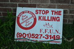 Stop The Killing 016
