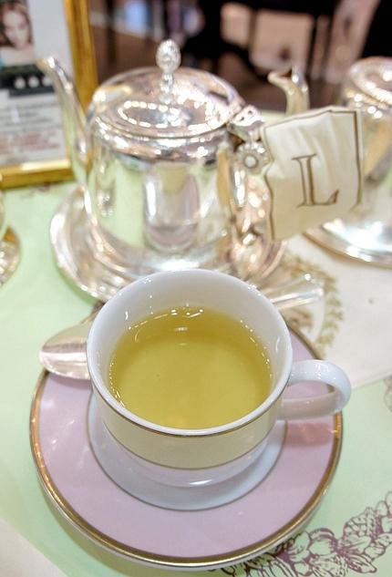 香港必買必吃下午茶19