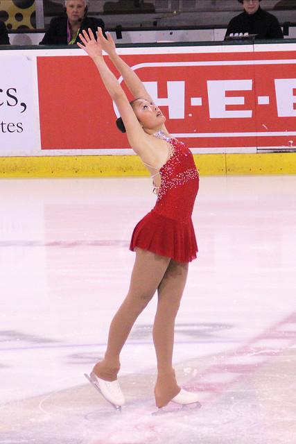Ashley Shin