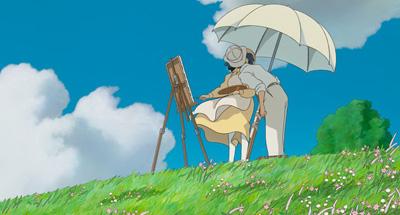The Wind Rises :ปีกแห่งฝัน วันแห่งรัก ผลงานชิ้นมาสเตอร์พีซของ ฮายาโอะ มิยาซากิ ผู้ร่วมก่อตั้ง สตูดิโอ Ghibli(จิบลิ)