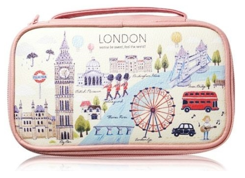 Etude_house_cosmetic_bag_london