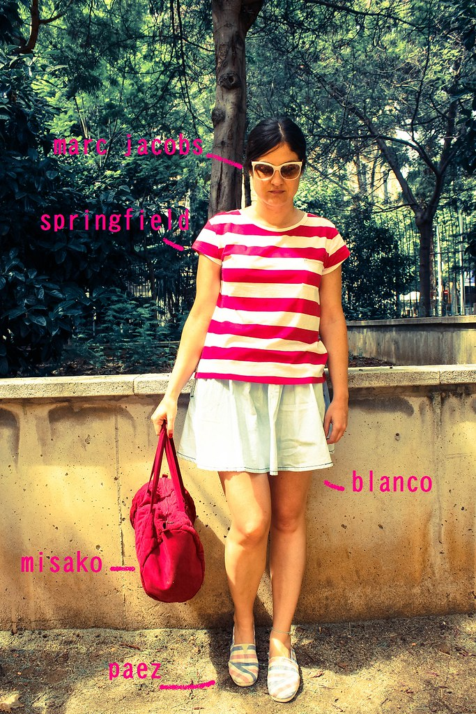 LOOK PLAYERO_portada(15)