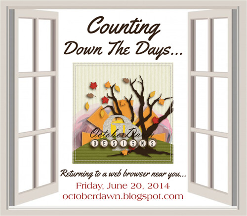 odd-storeopening-062014-ad