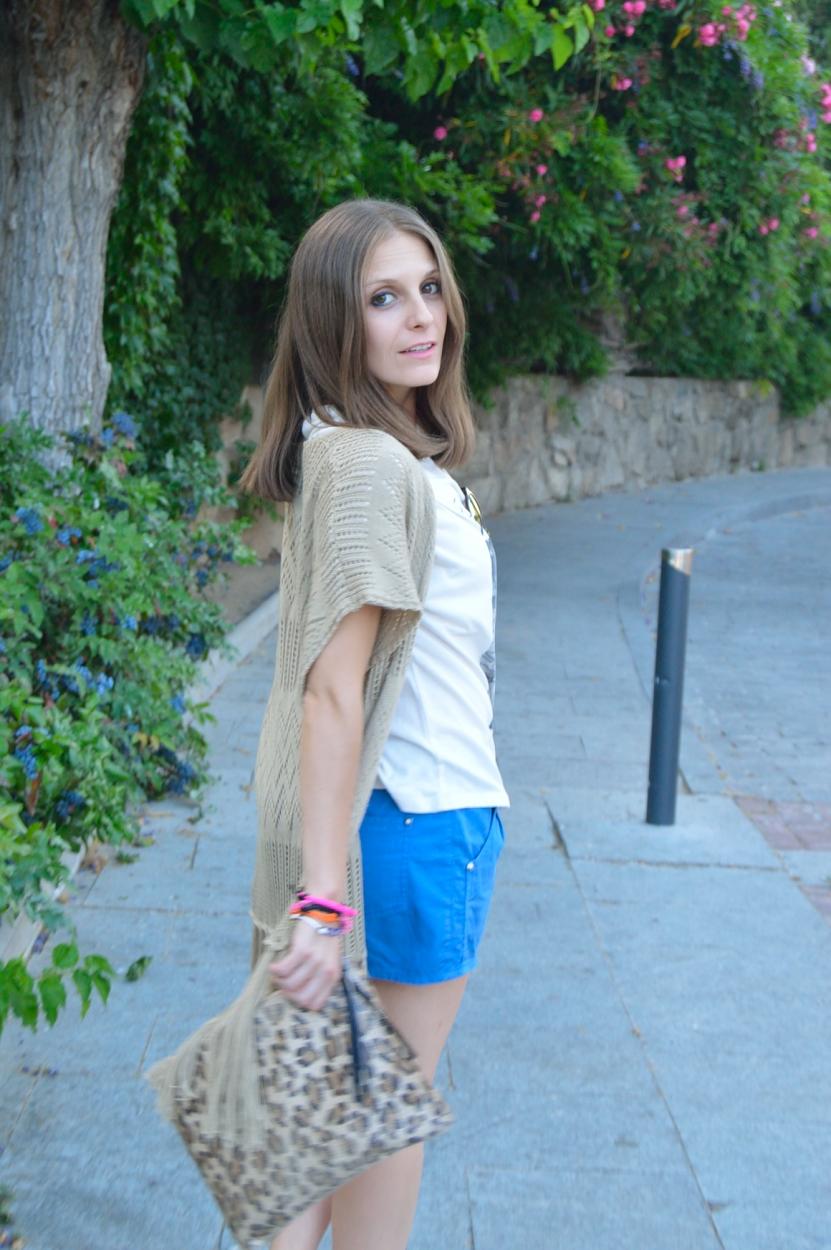 lara-vazquez-madlula-blog-fashoin-leopard-bag