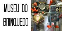 http://hojeconhecemos.blogspot.com.es/2013/09/do-museu-dos-brinquedos-munique-alemanha.html