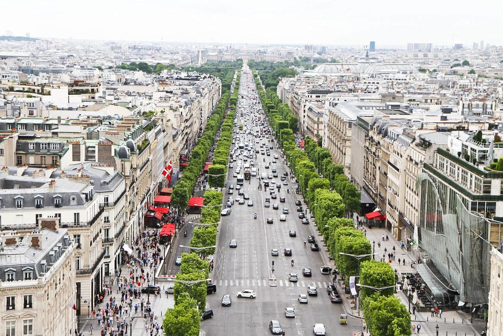 Arc de Triomphe-4.jpg