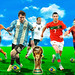 World-Cup-soccer-2014-players