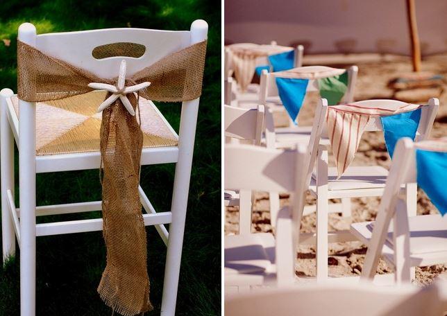 boda en la playa 2