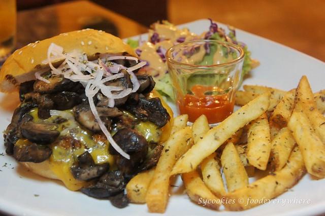 3.cowboy burger (9)