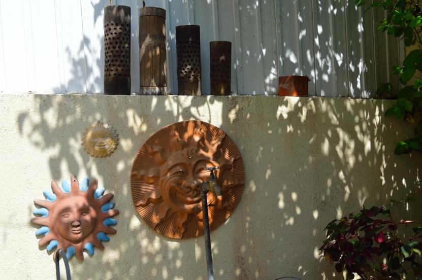 lara-vazquez-madlula-blog-deco-garden-sun-shades
