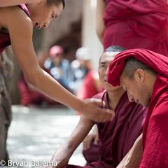Tibet-D3-3070