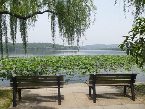 Zhejiang-Hangzhou-Lac-Chaussee Su (7)
