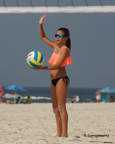 woman beach girl sport female court sand all child gulf sony sigma tournament volleyball shores 50500mm views50 views100 views200 views300 views250 views150 f4563 slta77v