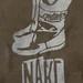 Small photo of Nake