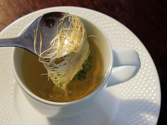 corn-silk-tea-18