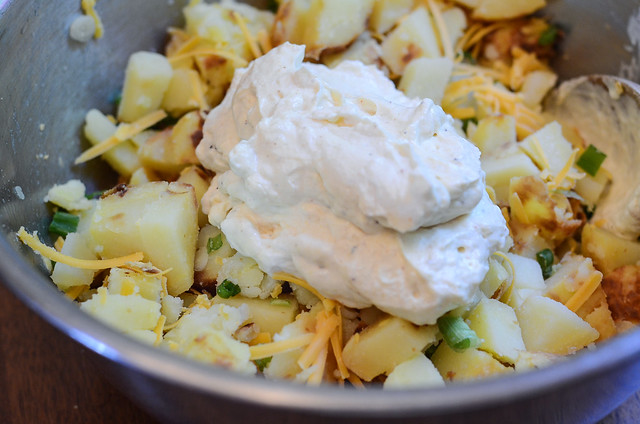 Loaded Baked Potato Salad-010.jpg