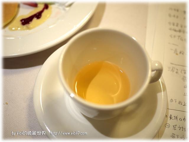 0429華泰下午茶課052