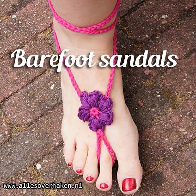 barefoot-sandals-haakpatronen