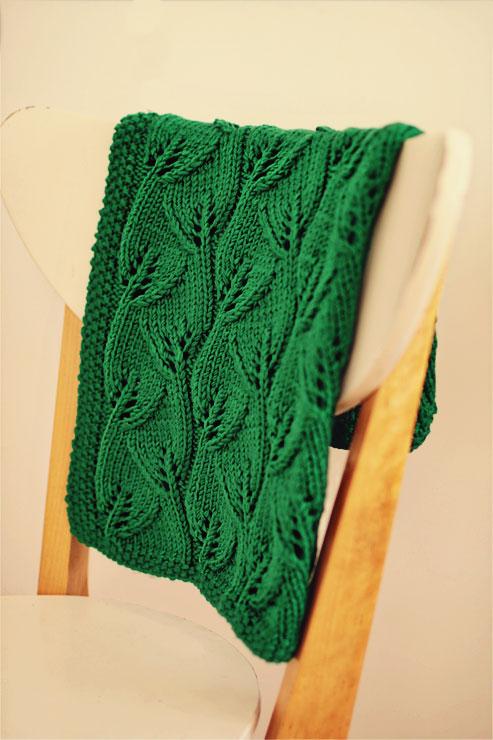 Leafy Greens #2