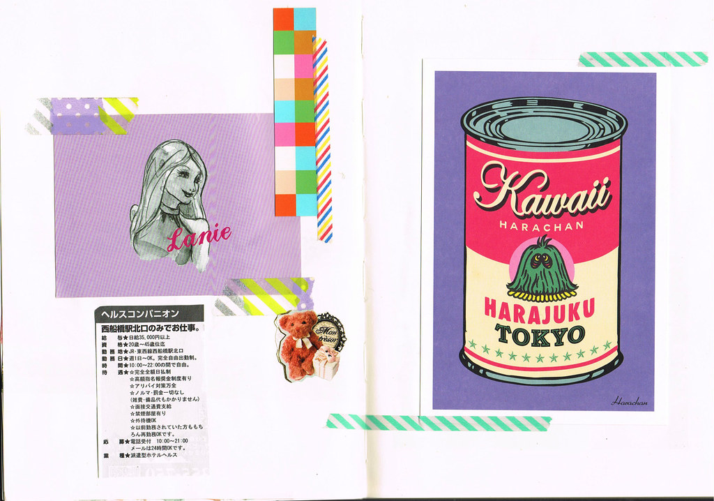 Japan-Scrapbook-5