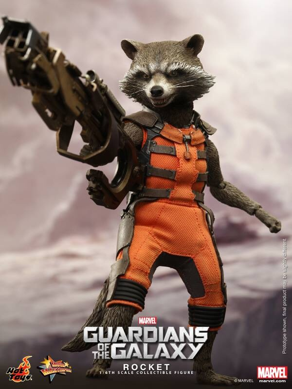 Hot_Toys_Guardians_Rocket_02