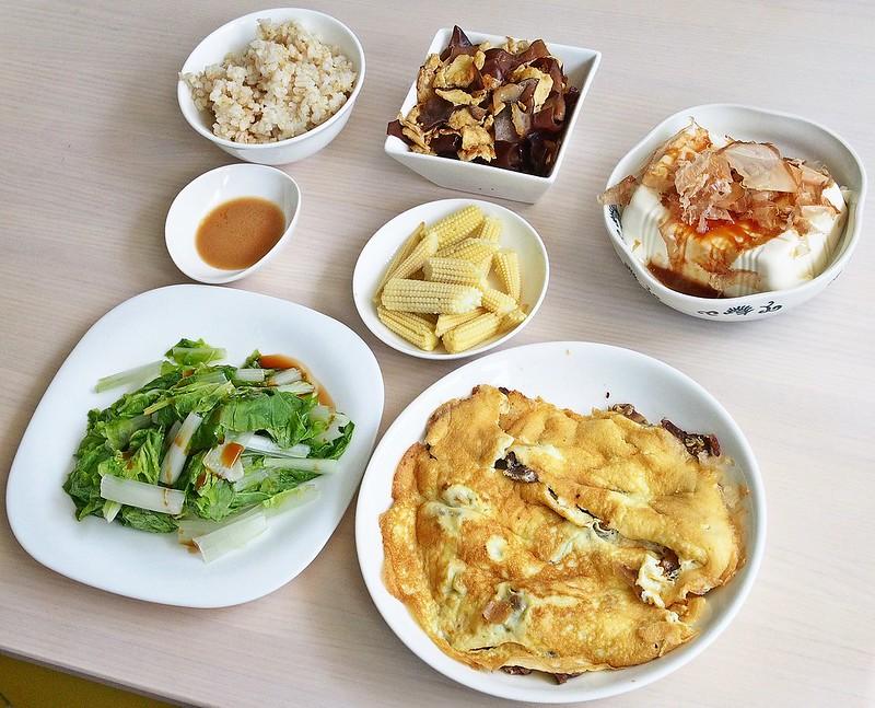 day053-午餐
