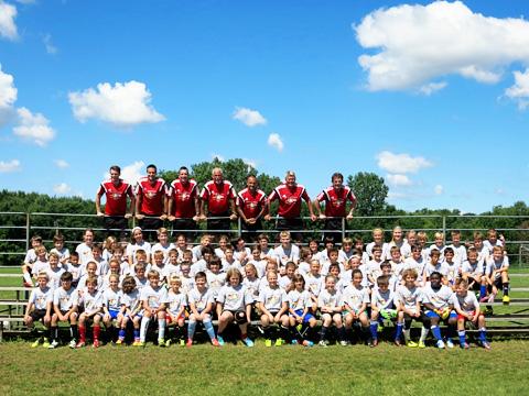 soccercamp1-0714