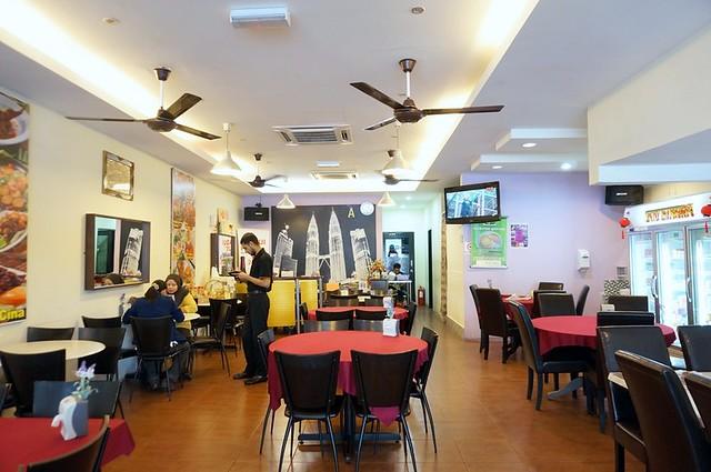 Best of Halal - Country Kitchen TTDI - buka puasa ramadan chinese muslim restaurant-001