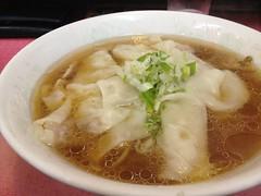 lamian(0.0), butajiru(0.0), kalguksu(0.0), udon(0.0), noodle(1.0), bãºn bã² huế(1.0), okinawa soba(1.0), noodle soup(1.0), zåni(1.0), soto ayam(1.0), kuy teav(1.0), wonton(1.0), food(1.0), dish(1.0), soup(1.0), cuisine(1.0), nabemono(1.0),