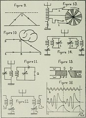 "Image from page 45 of ""Proceedings"" (1913)"