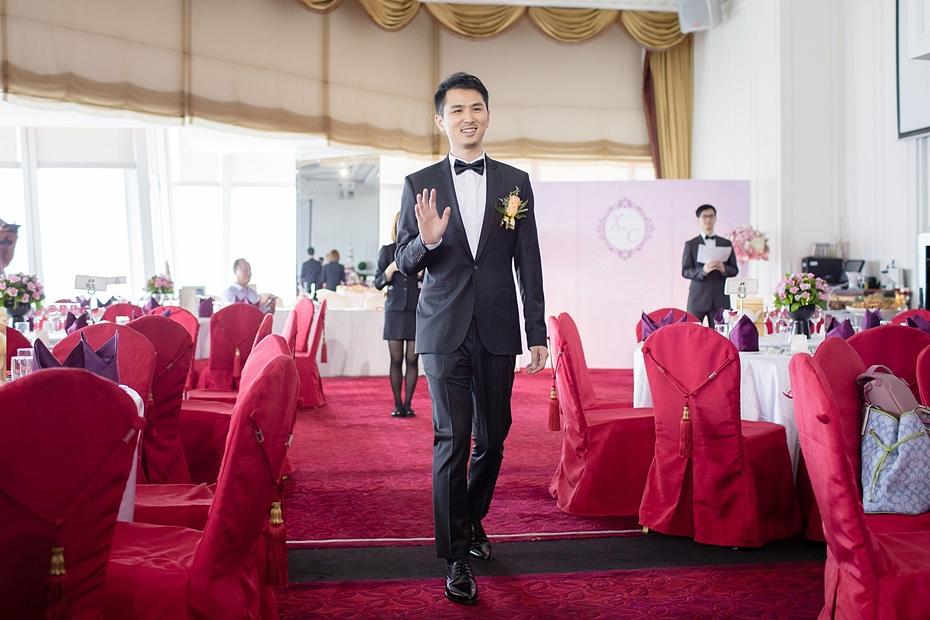 婚禮攝影,台北101,taipei101,頂鮮101,台北婚攝,優質婚攝推薦,婚攝李澤,宜蘭婚攝_063