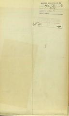 """037. Törvényjavaslat """"IV. Károly Ő Felsége uralkodói jogainak és a Habsburg Ház trónörökösödésének megszűnéséről"""". Mellette a Nemzetgyűlés közjogi bizottságának jelentése a törvényjavaslatról"""