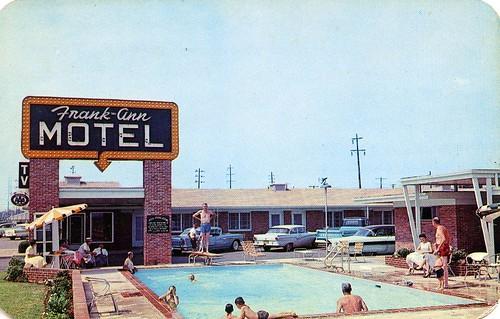flickr the vintage pool party pool. Black Bedroom Furniture Sets. Home Design Ideas
