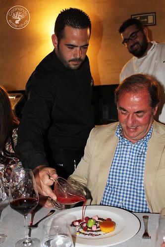 Carta de verano Claustro Juan Andrés Morilla www.cocinandoentreolivos.com (24)