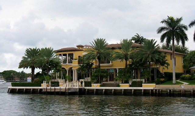 Great lauderdale fort waterway image here, check it out