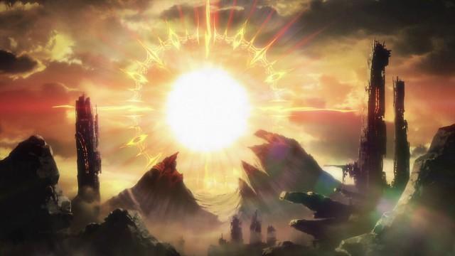 Sword Art Online II E01 (22)