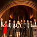 UKBAA Awards 2014 by UK Business Angels Association
