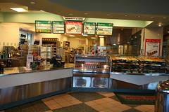 meal, building, restaurant, bakery, food, interior design, cafã©, bar, retail-store,