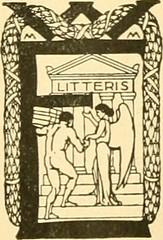 """Image from page 6 of """"Zeitschrift für wissenschaftliche Zoologie"""" (1912)"""