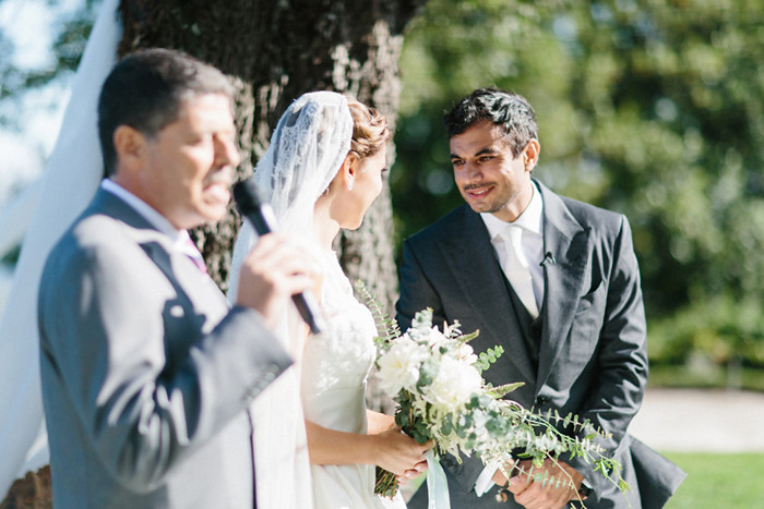 destination_wedding_Brancoprata016