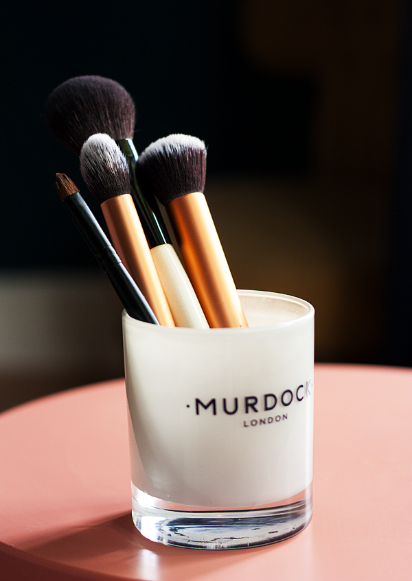 makeup-brushes-2