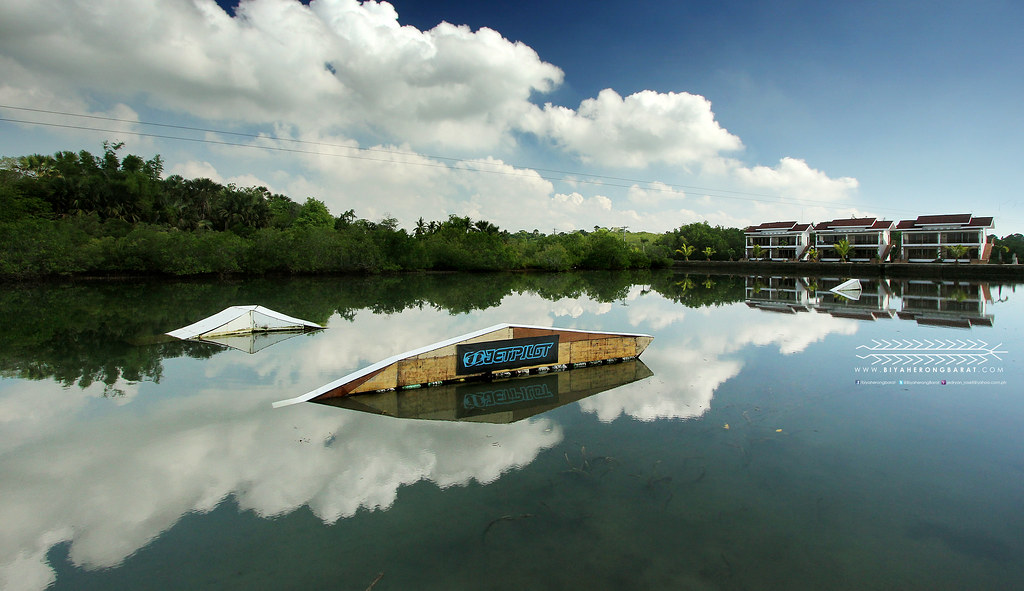 Cebu Wake Park wakeboarding liloan cebu